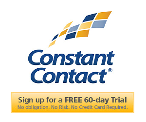 Constant Contact Free 60-Day Trial Doral Chamber of Commerce