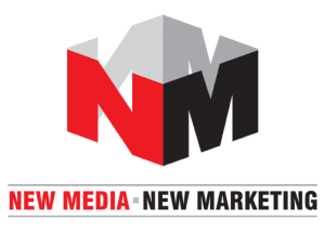 New Media, New Marketing, Social Media Marketing Consulting Outsourcing