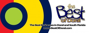 best_of_doral_chamber_facebook_banner_with_ws
