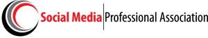 social_media_professional_association_logo